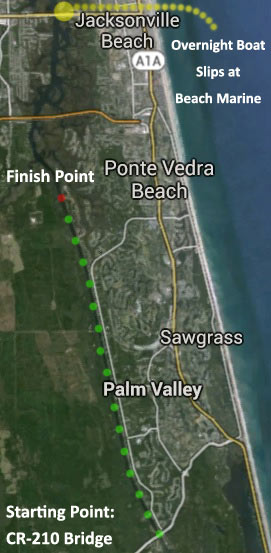 highlighted-pv-boat-parade-route